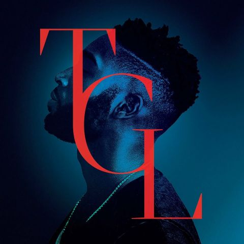 Tinie Tempah: Girls Like