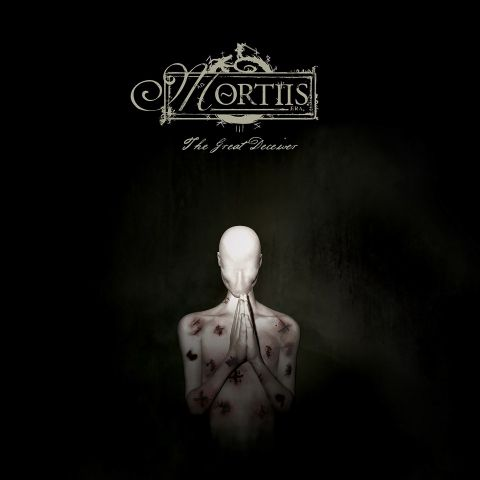 Mortiis: The great deceiver