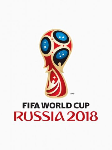 Russia - FIFA World Cup 2018