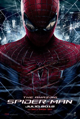Marvel - Spider-Man